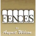 Fences pstr