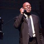 Marvin Bell (Hoke) (6)