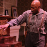 "Cape Fear Regional THeatre presents ""The Piano Lesson"" March 6th-23rd, 2014. The_Piano_Lesson_0398.JPG"